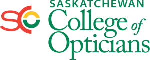 Saskatchewan College of Opticians